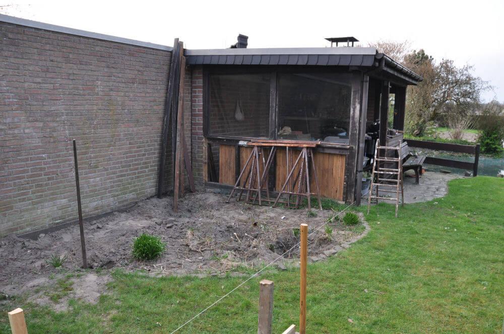 Outdoorküche Garten Forum : Die bbqpit outdoorküche außenküche bbqpit