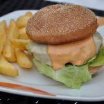 Chipotle Sauce chipotle sauce-ChipotleSauce03 150x150-Chipotle Sauce für Burger und Sandwiches