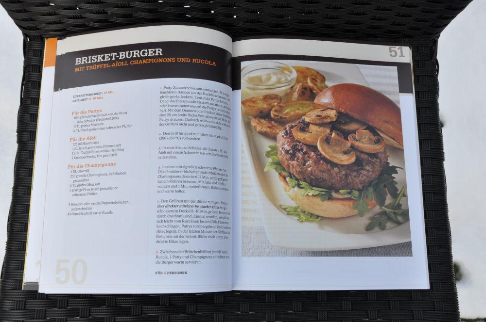 Ein Blick in Weber's Burger Weber's Burger-WebersBurger02-Weber's Burger von Jamie Purviance
