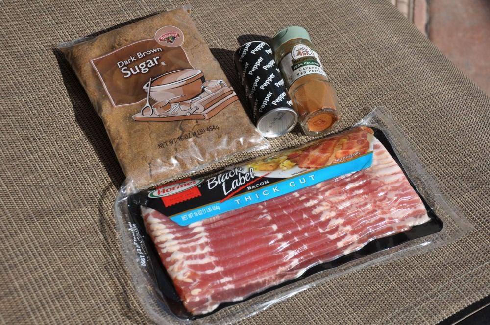 Millionaire's Bacon candy bacon-CandyBacon01-Candy Bacon / Millionaire's Bacon – der knusprig süße Bacon-Snack