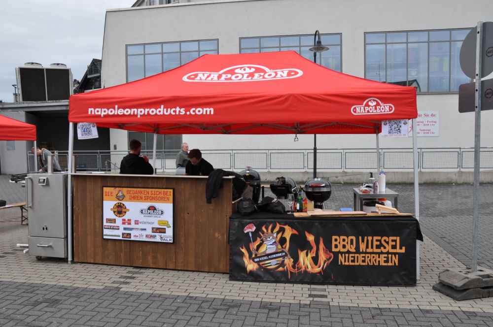 BBQ Wiesel werden Vizemeister bei der 1.Overather Grillmeisterschaft overather grillmeisterschaft-OV01-BBQ Wiesel werden Vizemeister bei der 1.Overather Grillmeisterschaft