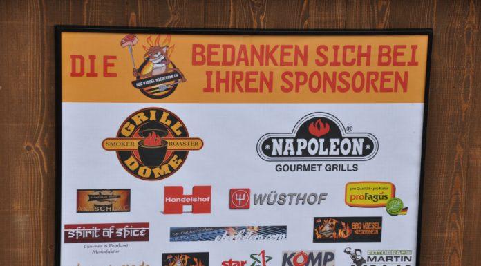 overather grillmeisterschaft-OV03 696x385-BBQ Wiesel werden Vizemeister bei der 1.Overather Grillmeisterschaft
