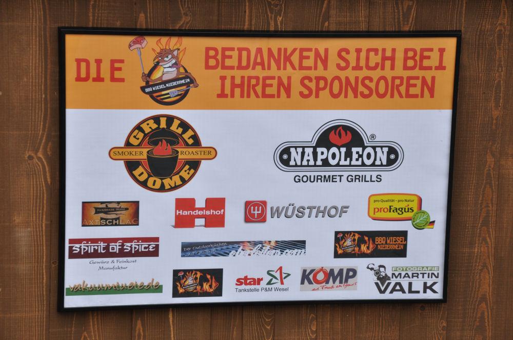 overather grillmeisterschaft-OV03-BBQ Wiesel werden Vizemeister bei der 1.Overather Grillmeisterschaft