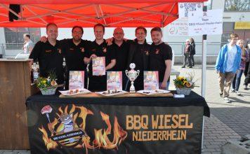 bbqpit.de das grill- und bbq-magazin - grillblog & grillrezepte-OV19 356x220-BBQPit.de das Grill- und BBQ-Magazin – Grillblog & Grillrezepte –