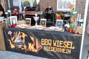 Alle 3 Gänge der BBQ Wiesel Niederrhein Dingdener Grillmeisterschaft-DingdenerGrillmeisterschaft21 300x199-Die BBQ Wiesel Niederrhein werden Dritter bei der 2.Dingdener Grillmeisterschaft