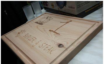 Die Siegertafel für den 1.Platz [object object]-tonystone samstag 193 356x220-BBQPit.de das Grill- und BBQ-Magazin – Grillblog & Grillrezepte –
