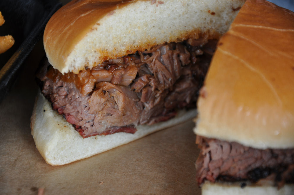 4Rivers Smokehouse Orlando BBQ-Locations Florida-BBQ18-On Tour: Die besten BBQ-Locations in Florida
