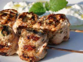 Griechische Lollies bbqpit.de das grill- und bbq-magazin - grillblog & grillrezepte-GriechischeLollies011 265x198-BBQPit.de das Grill- und BBQ-Magazin – Grillblog & Grillrezepte –
