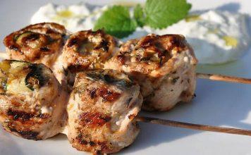 Griechische Lollies bbqpit.de das grill- und bbq-magazin - grillblog & grillrezepte-GriechischeLollies011 356x220-BBQPit.de das Grill- und BBQ-Magazin – Grillblog & Grillrezepte –