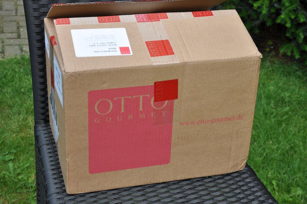 Irish Beef Testpaket von Otto Gourmet irish beef-OttoGourmetIrishBeef01-Irish Beef Gourmet-Testpaket von Otto Gourmet
