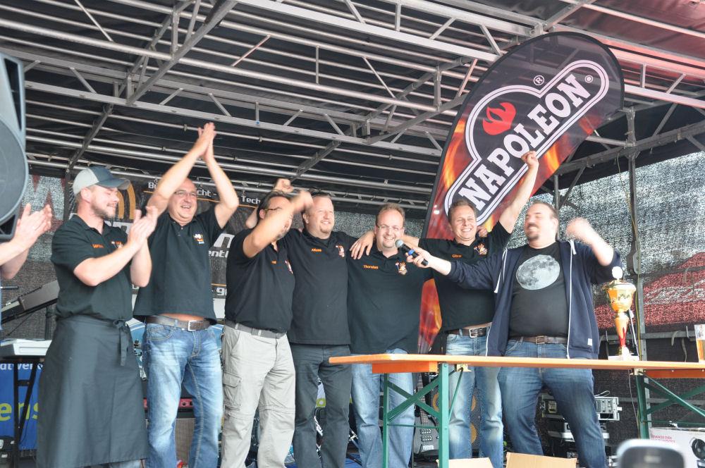 Die BBQ Wiesel Niederrhein gewinnen die Nettetaler Grillmeisterschaft Nettetaler Grillmeisterschaft-NettetalerGrillmeisterschaft09-Die BBQ Wiesel Niederrhein gewinnen die 2.Nettetaler Grillmeisterschaft