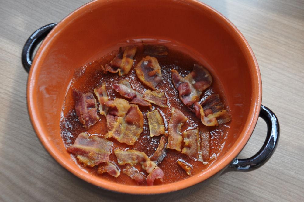 Piggy-Bread Piggy Bread-PiggyBread01-Piggy Bread – süße Aufbackbrötchen mit Bacon