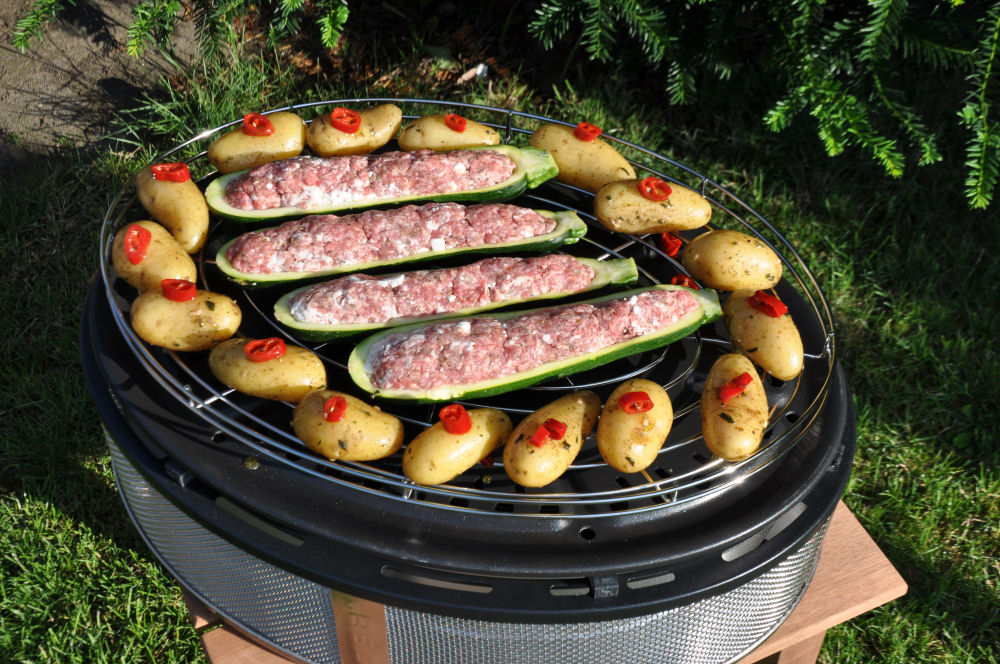 Rosmarin-Chili-Kartoffeln Rosmarin-Chili-Kartoffeln-RoasmarinChiliKartoffeln02-Marinierte Rosmarin-Chili-Kartoffeln