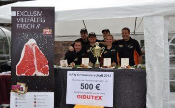 NRW Grillmeisterschaft 2013 bbqpit.de das grill- und bbq-magazin - grillblog & grillrezepte-NRWGrillmeisterschaft 356x220-BBQPit.de das Grill- und BBQ-Magazin – Grillblog & Grillrezepte –