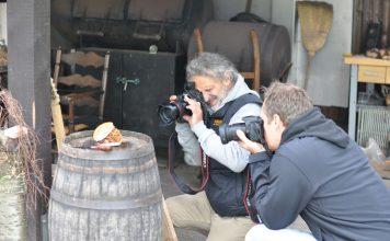 FireFoodShooting bbqpit.de das grill- und bbq-magazin - grillblog & grillrezepte-FireFoodShooting08 356x220-BBQPit.de das Grill- und BBQ-Magazin – Grillblog & Grillrezepte –