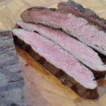Bavette flank steak-Flanksteak 150x150-Flank Steak grillen – so gelingt es perfekte