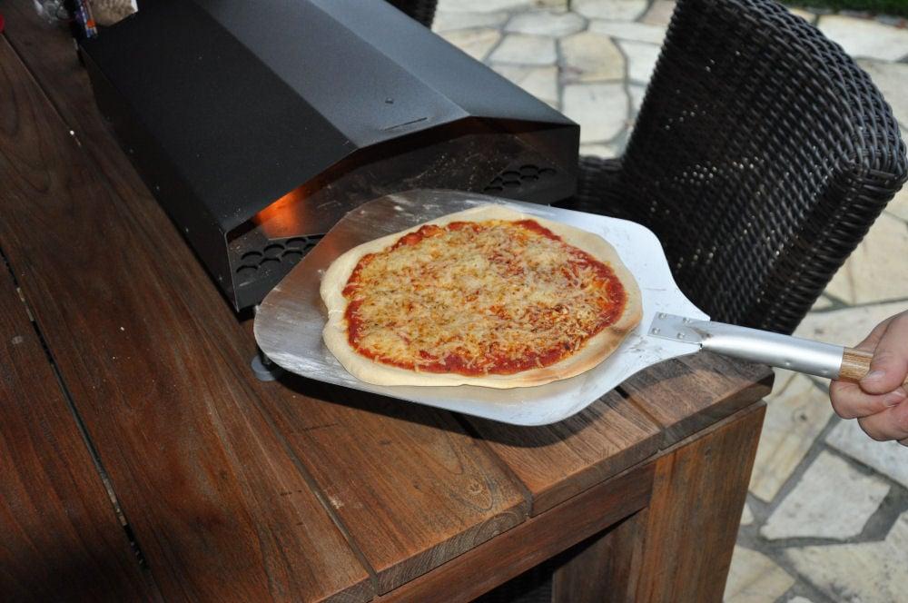 UuniPelletPizzaofen05 Uuni Pellet-Pizzaofen-UuniPelletPizzaofen05-Uuni Pellet-Pizzaofen im Test