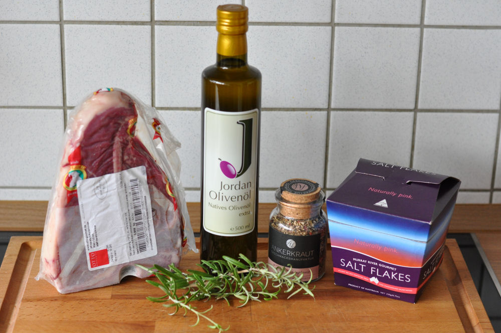 Alle Zutaten für das Bistecca alle Fiorentina bistecca alla fiorentina-BisteccaallaFiorentina01-Bistecca alla Fiorentina – T-Bone Steak Florentiner Art
