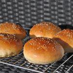 Perfekte Buns hamburgerbrötchen-PerfekteHamburgerbroetchenBuns 150x150-Hamburgerbrötchen – die perfekten Brioche Burger Buns