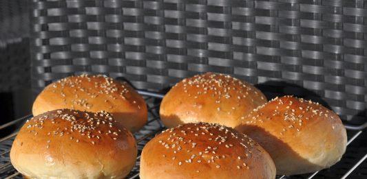 Perfekte Buns [object object]-PerfekteHamburgerbroetchenBuns 533x261-BBQPit.de das Grill- und BBQ-Magazin – Grillblog & Grillrezepte –