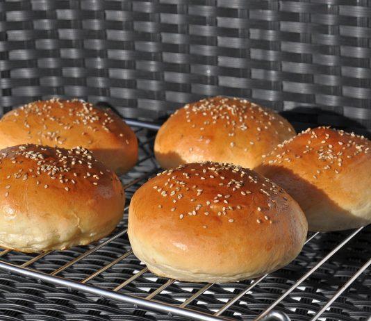 Perfekte Buns bbqpit.de das grill- und bbq-magazin - grillblog & grillrezepte v2-PerfekteHamburgerbroetchenBuns 534x462-BBQPit.de das Grill- und BBQ-Magazin – Grillblog & Grillrezepte