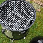 Weber Smokey Mountain 37-WeberSmokeyMountain3710 150x150-Weber Smokey Mountain 37 – Unboxing & Aufbau