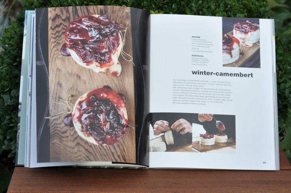 Wintergrillen Wintergrillen-Wintergrillen02-Wintergrillen von Tom Heinzle