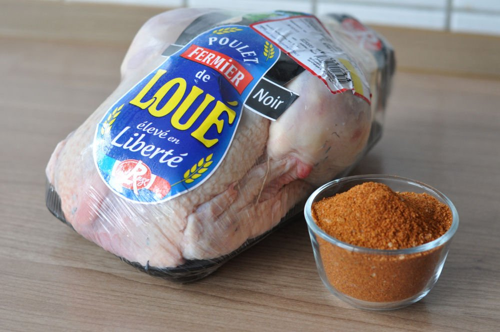 Label Rouge Hähnchen beer butt chicken-BeerButtChicken01-Beer Butt Chicken – Bierdosenhuhn – Beer Can Chicken