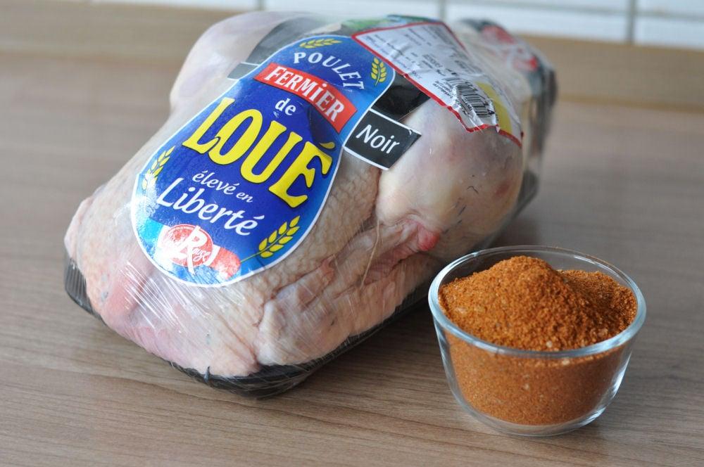 Label Rouge Hähnchen beer butt chicken-BeerButtChicken01-Beer Butt Chicken – Bierdosenhuhn – Beer Can Chicken beer butt chicken-BeerButtChicken01-Beer Butt Chicken – Bierdosenhuhn – Beer Can Chicken