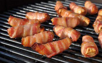 Candy Bacon bbqpit.de das grill- und bbq-magazin - grillblog & grillrezepte-Apple Cream Candy Bacon 356x220-BBQPit.de das Grill- und BBQ-Magazin – Grillblog & Grillrezepte –