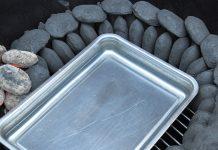 Minion Ring bbqpit.de das grill- und bbq-magazin - grillblog & grillrezepte-MinionRingMethode1 218x150-BBQPit.de das Grill- und BBQ-Magazin – Grillblog & Grillrezepte –