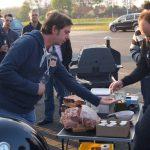 grillseminar-grillkurs17 150x150-Rückblick auf das erste Grillseminar bei Mabito in Velen