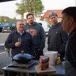 grillseminar-grillkurs18 150x150-Rückblick auf das erste Grillseminar bei Mabito in Velen