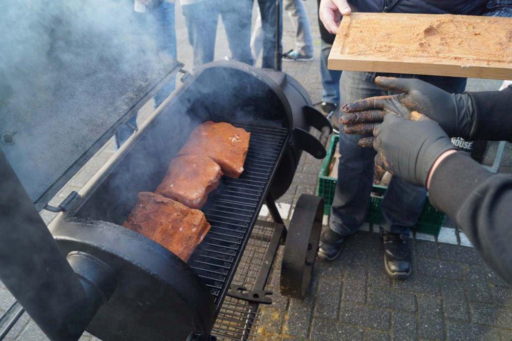 Grillseminar grillseminar-grillkurs19-Rückblick auf das erste Grillseminar bei Mabito in Velen