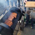 grillseminar-grillkurs191 150x150-Rückblick auf das erste Grillseminar bei Mabito in Velen