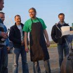 grillseminar-grillkurs21 150x150-Rückblick auf das erste Grillseminar bei Mabito in Velen
