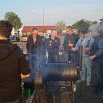 grillseminar-grillkurs221 150x150-Rückblick auf das erste Grillseminar bei Mabito in Velen