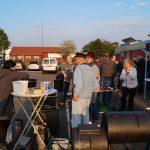 grillseminar-grillkurs24 150x150-Rückblick auf das erste Grillseminar bei Mabito in Velen