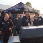 grillseminar-grillkurs26 150x150-Rückblick auf das erste Grillseminar bei Mabito in Velen