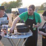 grillseminar-grillkurs28 150x150-Rückblick auf das erste Grillseminar bei Mabito in Velen