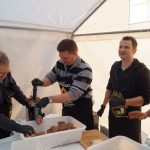 grillseminar-grillkurs30 150x150-Rückblick auf das erste Grillseminar bei Mabito in Velen