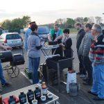 grillseminar-grillkurs35 150x150-Rückblick auf das erste Grillseminar bei Mabito in Velen