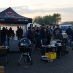 grillseminar-grillkurs37 150x150-Rückblick auf das erste Grillseminar bei Mabito in Velen