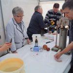 grillseminar-grillkurs38 150x150-Rückblick auf das erste Grillseminar bei Mabito in Velen