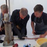 grillseminar-grillkurs39 150x150-Rückblick auf das erste Grillseminar bei Mabito in Velen