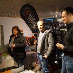 grillseminar-grillkurs41 150x150-Rückblick auf das erste Grillseminar bei Mabito in Velen