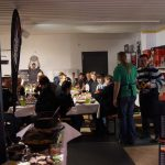 grillseminar-grillkurs43 150x150-Rückblick auf das erste Grillseminar bei Mabito in Velen