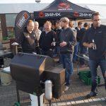grillseminar-grillkurs7 150x150-Rückblick auf das erste Grillseminar bei Mabito in Velen