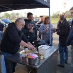 grillseminar-grillkurs9 150x150-Rückblick auf das erste Grillseminar bei Mabito in Velen