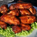 mexican wings-MexicanWings03 150x150-Mexican Wings – Sweet & Hot Chicken Wings
